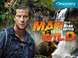 Man vs. Wild Season 4