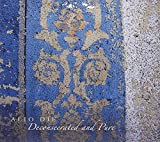 Deconsecrated & Pure by Alio Die