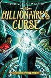 The Billionaire's Curse (The Archer Legacy)