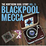 The Golden Age of Northern Soul Vol 3