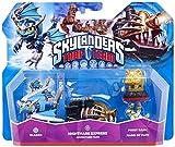 Cheapest Skylanders Trap Team Adventure Pack  Nightmare Express on PC