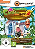 Gardenscapes 2 PC Gestalte deinen Gart en [German Version]