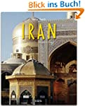 Reise durch IRAN - Ein Bildband mit ü...
