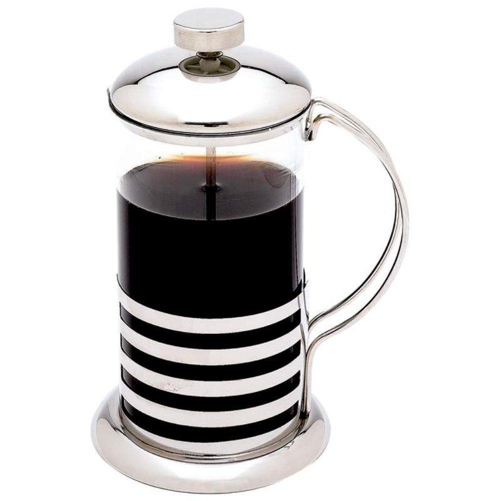20oz French Press Coffee Maker automatic dumpling gyoza press maker 7 6cm diameter sized