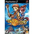 Dark Cloud 2 - PlayStation 2