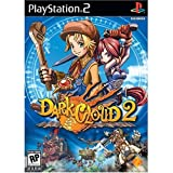 Dark Cloud 2by SONY ELECTRONIC