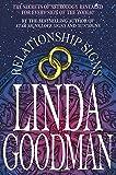 Relationship Signs (0330371258) by Linda Goodman