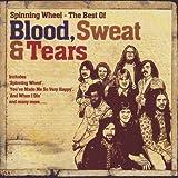Spinning Wheel - Blood  Sweat n Tears