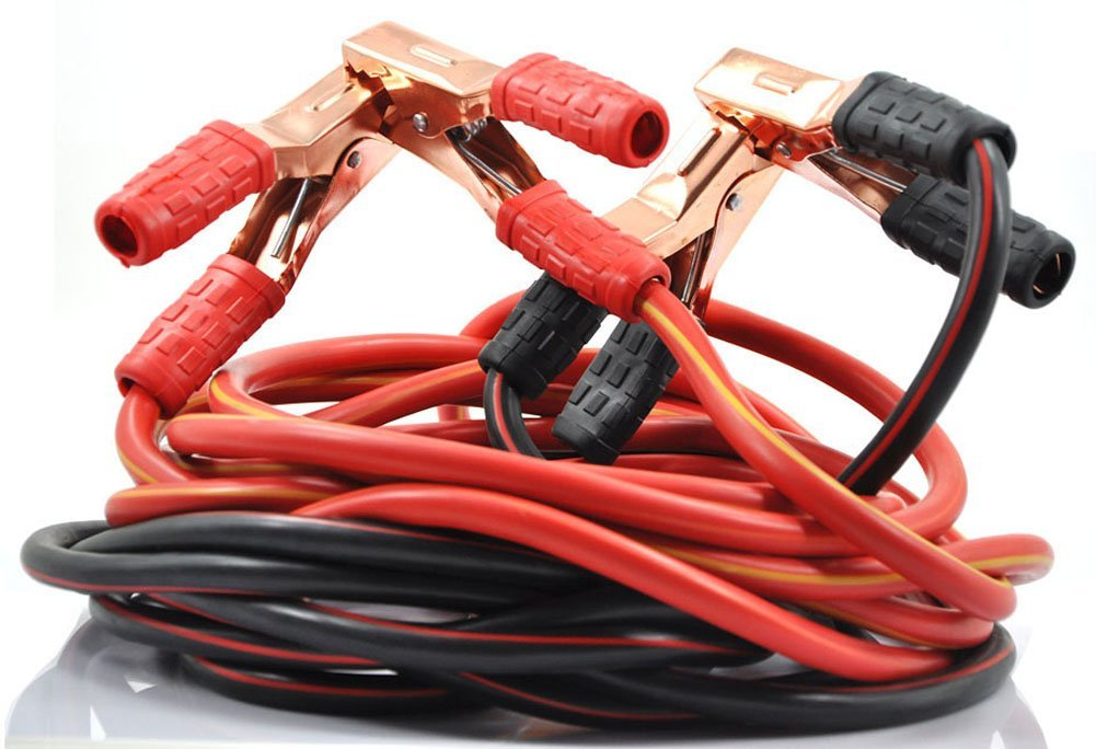 How-To-Choose-The-Best-Jumper-Cables?
