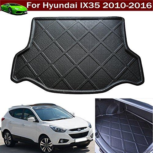 kofferraum-matte-kofferraumwanne-cargo-matte-tablett-trunk-wort-fur-hyundai-ix35-2010-2011-2012-2013
