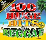 Various Artists 100 Huge Hits of Reggae