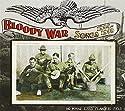 Bloody War: Songs 1924-1939 / Varios [Audio CD]<br>$466.00