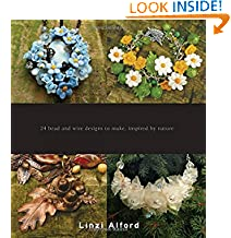 Linzi Alford (Author)  (8)  Buy new:  $19.95  $16.68  56 used & new from $6.99