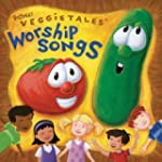 VeggieTales: Worship Songs