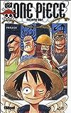 echange, troc Eiichirô Oda - One Piece, Tome 27 : Prélude