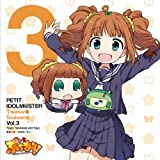 [B009TSJN4I: PETIT IDOLM@STER Twelve Seasons! Vol.3]
