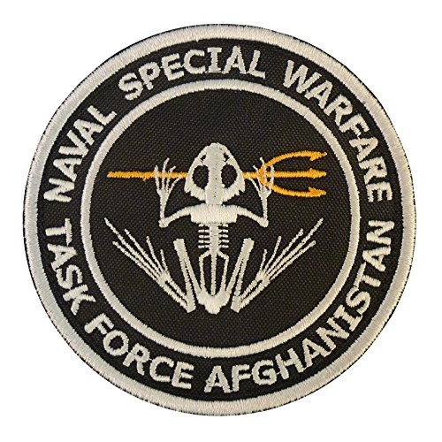 us-navy-seals-nsw-task-force-afghanistan-devgru-frog-embroidered-velcro-patch