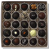 Today's fresh chocolate - 25pc box