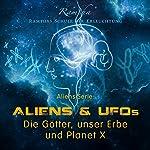 Die Tyrannen (Aliens Serie: Aliens & UFOs) |  Ramtha
