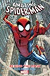 Amazing Spider-Man - Behind the Mask:...