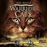 Zeit der Dunkelheit (Warrior Cats: Die Macht der Drei 4) | Erin Hunter