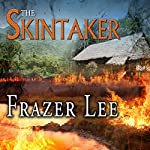 The Skintaker | Frazer Lee
