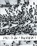 Field Day Review, 2, 2006 (0946755272) by Seamus Deane