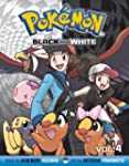 Pok�mon Black and White, Vol. 4