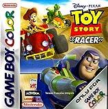 echange, troc Toy Story Racer