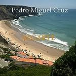 Algarve (English Edition)