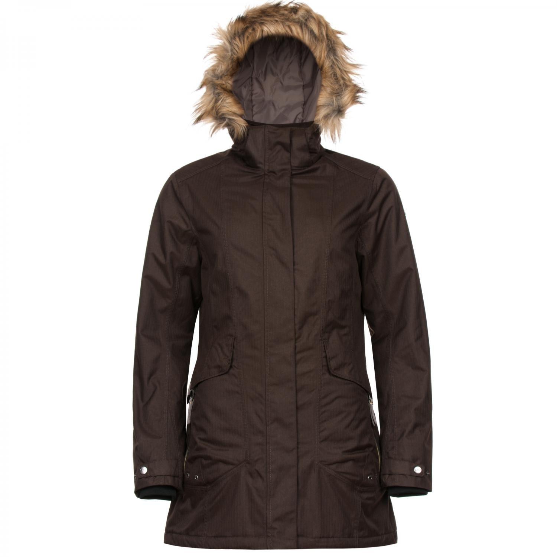 CMP Damen Jacke Zip Hood 3Z24746 online kaufen