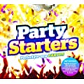 Party Starters!