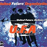 UFO United Future Airlines