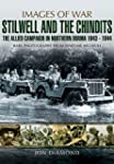 Stilwell and the Chindits: The Allied...