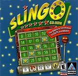 Slingo Jewel