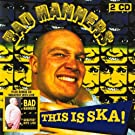 This Is Ska (Expanded 2cd Edition)