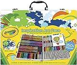Inspiration Art Case (04-2532)