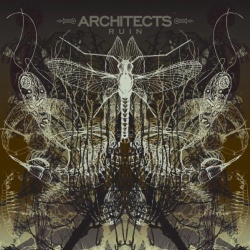 Ruin by Architects (2007-06-25)