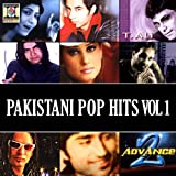 Pakistani Pop Hits Vol. 1