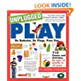 Unplugged Play: No Batteries. No Plugs. Pure Fun.