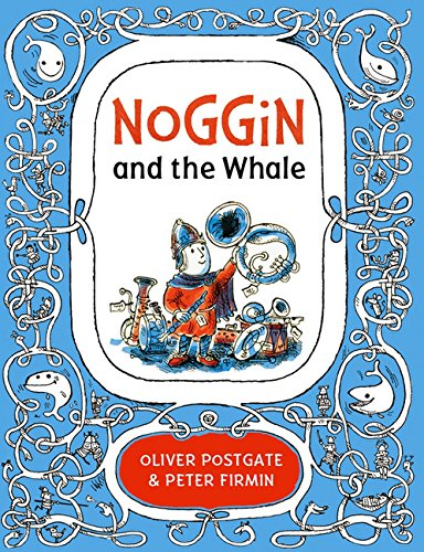 noggin-and-the-whale