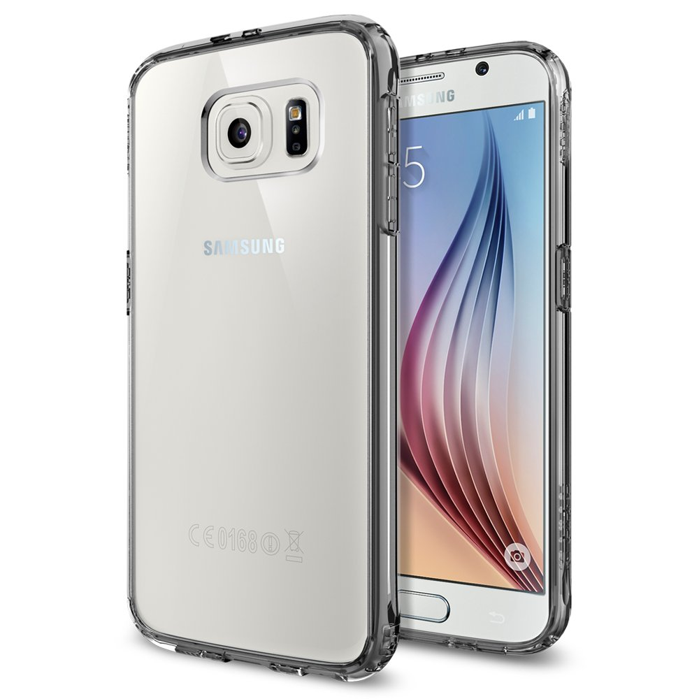 how to delete browsing history on samsung s6