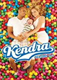 Kendra: Seasons