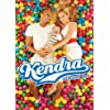 Kendra: Seasons 2 & 3 [DVD] [2009] [Region 1] [US Import] [NTSC]