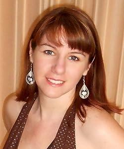Kristen James