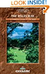 The Dales Way: A Complete Guide to th...