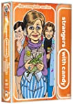 Strangers with Candy - The Complete S...