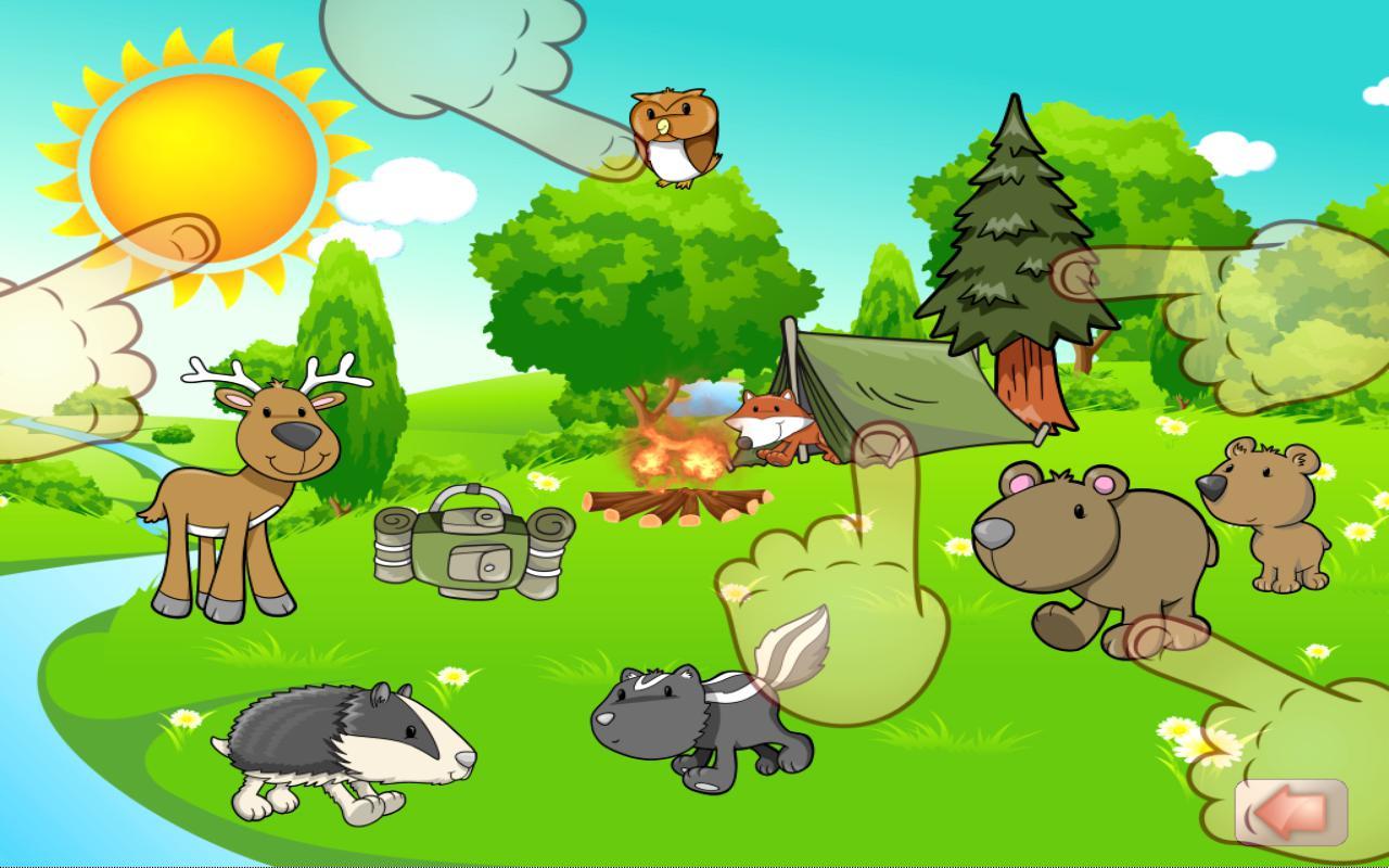 kinderspiele kostenlos downloaden deutsch