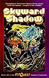 Elfquest Reader's Collection #13a: Skyward Shadow