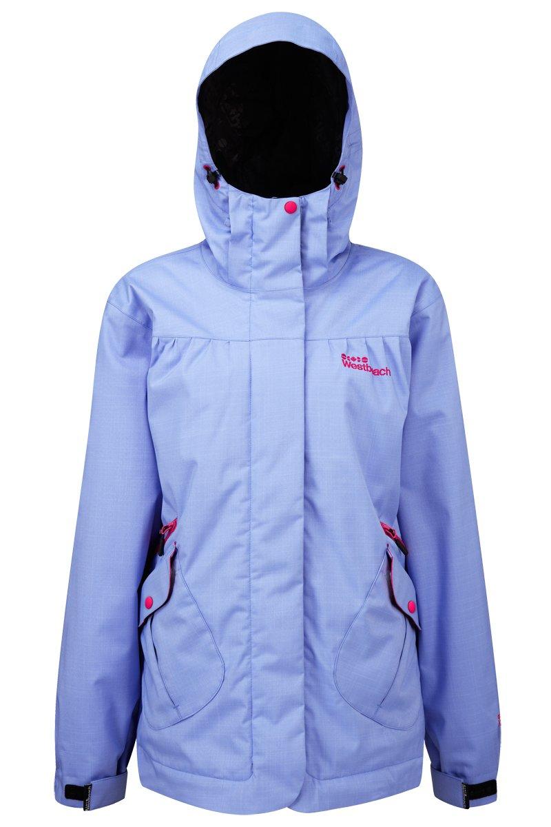Westbeach Women's Seymour Snowboard-Ski-Jacke online kaufen